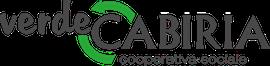 Verde Cabiria Logo