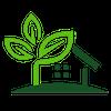 icona servizio realizzazione aree condominiali verde cabiria