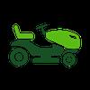 icona servizio sfalcio verde cabiria