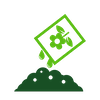 icona servizio trattamenti verde cabiria