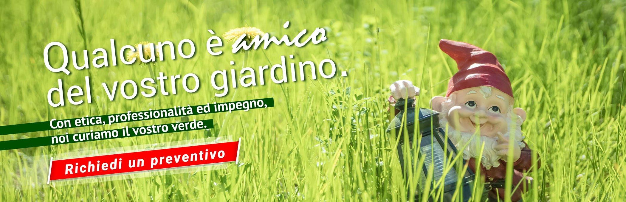 slide home verde cabiria parma