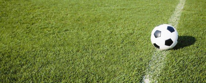 campi-da-calcio-giardinieri